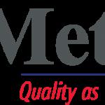 metalsa-logo