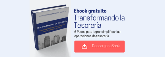 Ebook Tesoreria
