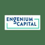 Engenium Capital